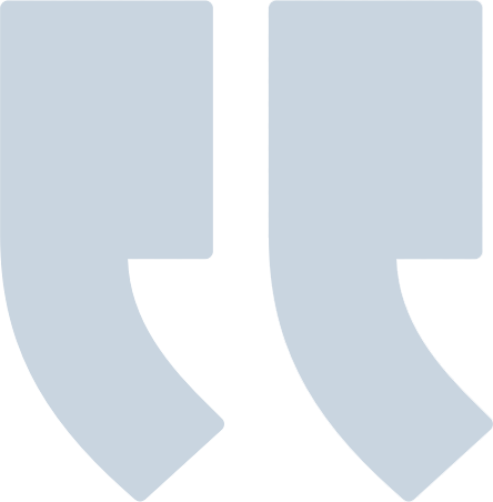 Morse Insurance Agency